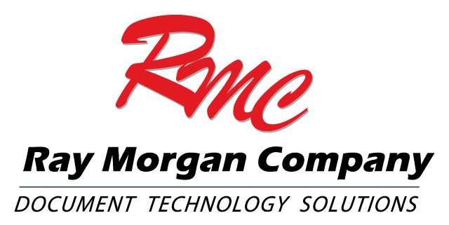 Ray Morgan Companies
